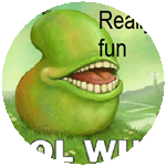 Roblox Mega Fun Obby - Badge You are VIP