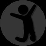 Roblox Mega Fun Obby - Shop Item [50% OFF] Double Jump!!