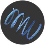 Roblox Mega Fun Obby - Shop Item [50% OFF] Gravity Coil
