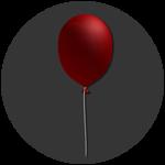 Roblox Mega Fun Obby - Shop Item [50% OFF] Red Balloon