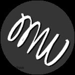 Roblox Mega Fun Obby - Shop Item [50% OFF] Speed Coil