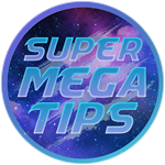Roblox Mega Fun Obby - Shop Item Super Mega Tips