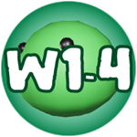 Roblox Monster Hunting Simulator - Badge Finished World 1
