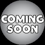 Roblox Monster Hunting Simulator - Badge Unlock World 3