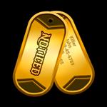 Roblox Murder Blox - Shop Item [SALE] Auto Collect Credits