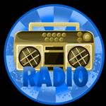 Roblox Murder Blox - Shop Item [SALE] Radio