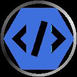 Roblox Murder Mystery 3 - Badge Meet A Developer!