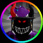 Roblox Murder Mystery 3 - Badge Meet Athzea (Athrex)