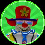 Roblox Murder Mystery 3 - Badge Meet Zacrichey