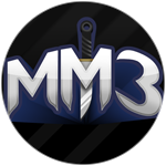 Roblox Murder Mystery 3 - Badge You've Played