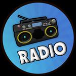 Roblox Murder Mystery 3 - Shop Item Radio