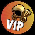 Roblox Murder Mystery 3 - Shop Item VIP