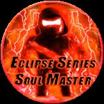 Roblox Ninja Legends - Badge Eclipse Series Soul Master