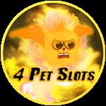 Roblox Ninja Legends - Shop Item +4 Pet Slots