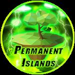 Roblox Ninja Legends - Shop Item Permanent Islands Unlock