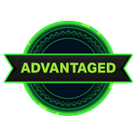 Roblox Outlaster - Badge Advantaged