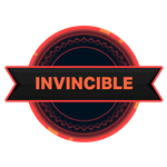 Roblox Outlaster - Badge Invincible