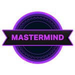Roblox Outlaster - Badge Mastermind