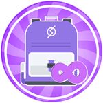 Roblox Paper Ball Simulator - Shop Item ✨ Infinite Storage ✨