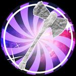 Roblox Paper Ball Simulator - Shop Item ✨ Stormbreaker ✨ [30% OFF]