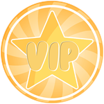 Roblox Paper Ball Simulator - Shop Item 🌟 VIP 🌟