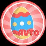 Roblox Paper Ball Simulator - Shop Item Auto Egg Opener(20% off)