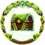 Roblox Pet Heroes - Badge Wren's Champion