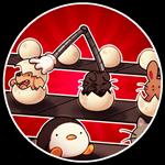 Roblox Pet Heroes - Shop Item Auto Egg