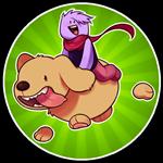 Roblox Pet Heroes - Shop Item Mounting