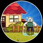 Roblox Pet Heroes - Shop Item Teleport