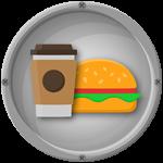 Roblox Project Ghoul - Shop Item Food Plus
