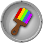 Roblox Project Ghoul - Shop Item !Rainbow