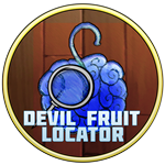 Roblox Project One Piece - Shop Item Devil Fruit Locator