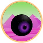 Roblox Pyramid Tycoon - Badge The Lost Eye