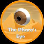 Roblox Pyramid Tycoon - Badge The Pharaoh's Eye