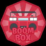 Roblox Pyramid Tycoon - Shop Item BOOMBOX!