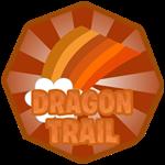 Roblox Pyramid Tycoon - Shop Item Dragon Trail