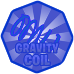Roblox Pyramid Tycoon - Shop Item Gravity Coil