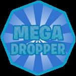 Roblox Pyramid Tycoon - Shop Item MEGA Dropper