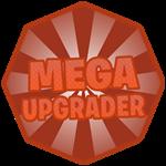 Roblox Pyramid Tycoon - Shop Item MEGA Upgrader
