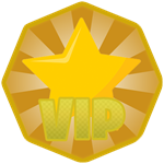 Roblox Pyramid Tycoon - Shop Item VIP [Reset Character when purchased]
