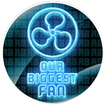 Roblox RB Battles - Badge Our Biggest Fan