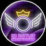 Roblox RB Battles - Badge Winner's Wings