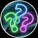 Roblox RB Battles - Badge ???