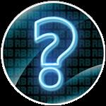 Roblox RB Battles - Badge test badge 6