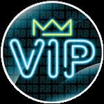 Roblox RB Battles - Shop Item VIP