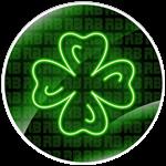 Roblox RB Battles - Shop Item x2 Pet Luck