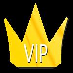Roblox Ragdoll Royale - Shop Item VIP