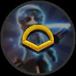 Roblox Reaper Simulator 2 - Badge Amateur