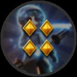 Roblox Reaper Simulator 2 - Badge Archon